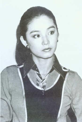 Brigitte Lin - Images