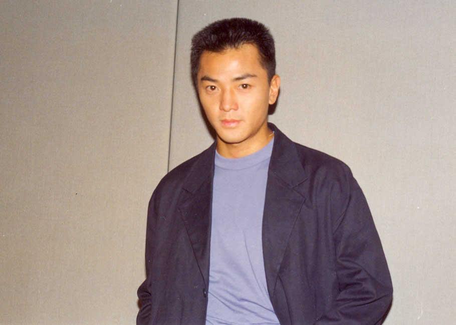 ekin cheng - photo #49
