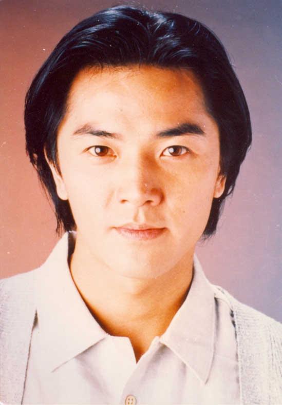 ekin cheng - photo #30