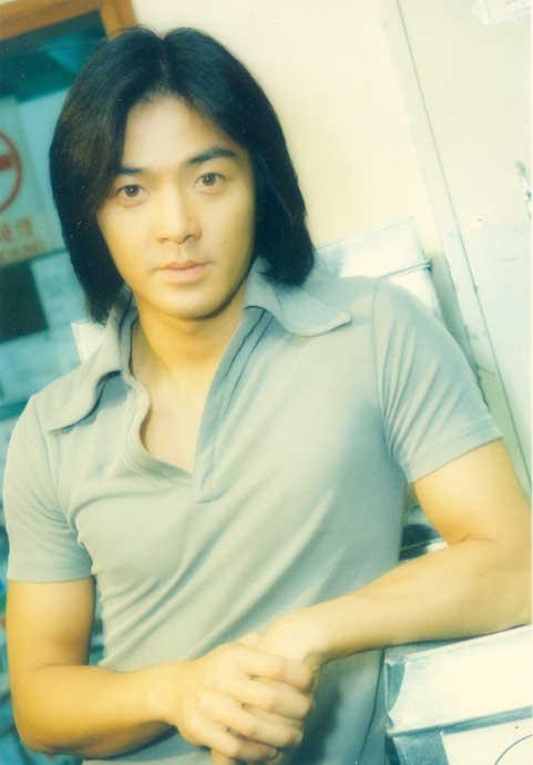 ekin cheng - photo #40