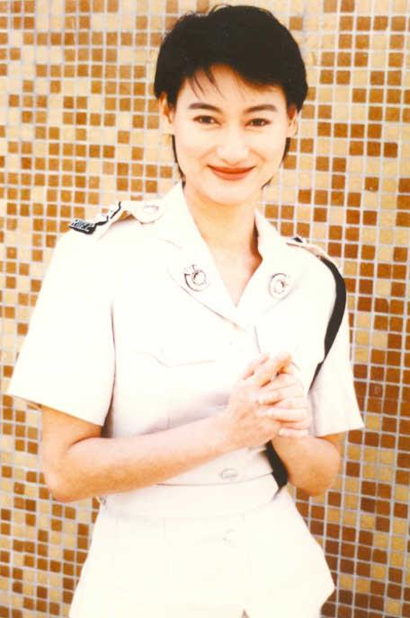 Kara hui ying hung pictures