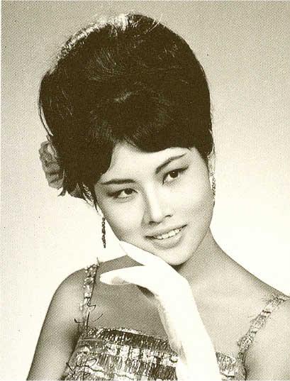 Tina Chin Fei - a61